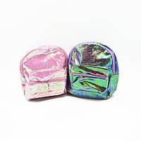 Рюкзак 24*18*10см, ST00826