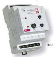 Реле контроля уровня жидкости HRH-1 230В ETI