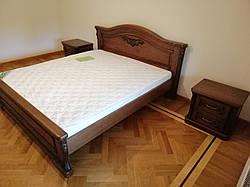 Спальня ПАГАНИНИ
