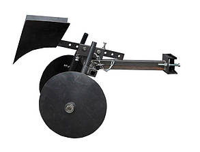 Комплект для посадки картошки Ø340 (Форте)