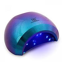 LED+UV лампа для маникюра ХамелеонTNL Professional-001 48W