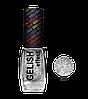 Лак для ногтей La Krishe Gelish effect 5г №36
