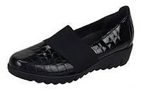 Туфли женские Remonte D0200-01