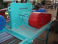 Дезинтегратор ДМ-3 для измельчения сыпучих, порошковых и зернистых материалов