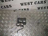 Блок управления ABS Nissan Note 2006-2012 Б/У
