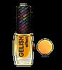 Лак для ногтей La Krishe Gelish effect 5г №24