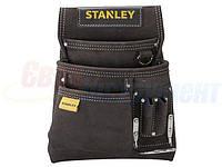 Сумка для инструментов поясная универсальная STANLEY STST1-80114 (STST1-80114)
