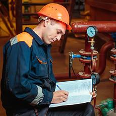 Ремонт, монтаж, виготовлення і налагодження промислового обладнання