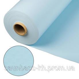 Лайнер Cefil Pool (светло-голубой) 1.65 х 25.2 м