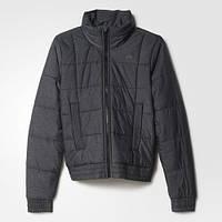 Женская куртка Adidas Essentials (Артикул: AA8532)