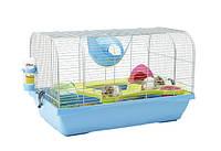 Клетка для хомяков и мышей Savic Bristol