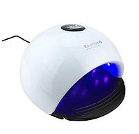 UV+LED лампа для маникюра SUN RAINBOW 9, 48 W