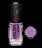 Лак для ногтей La Krishe Gelish effect 5г №33