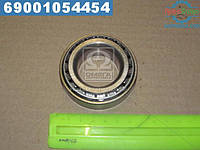 ⭐⭐⭐⭐⭐ Подшипник роликовый конический 34.925*65.088*18.034 (производство  NSK япония)  LM48548R/510