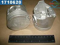 ⭐⭐⭐⭐⭐ Поршень цилиндра ВАЗ 2101, 2103 d=76,0 - A (производство  АвтоВАЗ)  21010-100401500