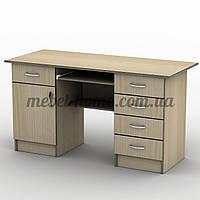 """Письменный стол """"СП-24"""" 1400"""