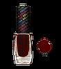 Лак для ногтей La Krishe Gelish effect 5г №17