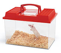 Террариум Savic Fauna Box, 10 л.