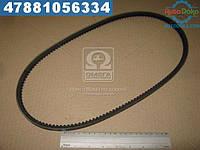 ⭐⭐⭐⭐⭐ Ремень AVX13-1050 SF (производство  Rubena)  AVX13-1050 SF