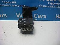 Блок управления ABS 1,5d Nissan Qashqai 2006-2009 Б/У