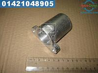 ⭐⭐⭐⭐⭐ Корпус пневмоцилиндра (производство  Украина)  5511-4202065