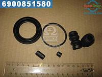 ⭐⭐⭐⭐⭐ Ремкомплект, тормозной суппорт D4616 (производство  ERT)  400692