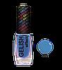 Лак для ногтей La Krishe Gelish effect 5г №28