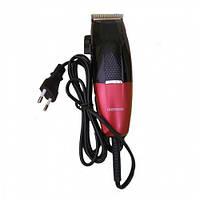 Машинка для стрижки волос Gemei GM-807