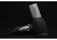 Фен Promotec PM220 (2200 Вт)