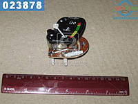 ⭐⭐⭐⭐⭐ Указатель температуры охлаждающей жидкости МАЗ (производство  РелКом)  28.3807010