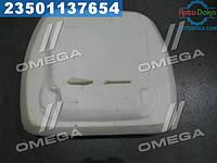 ⭐⭐⭐⭐⭐ Подушка сиденья МТЗ, Т 150 (производство  Украина)  70-6803011