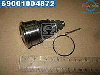 ⭐⭐⭐⭐⭐ Опора шаровая ХОНДА CIVIC 1.4 16V, 1.6 16V 01- (производство  555 Япония)  SB6242