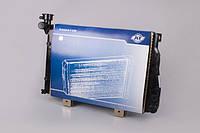 Радиатор ВАЗ-2107 алюминиевый (1012-007RA)