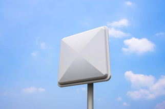 ALFA Network APA-L2414 v2 wi-fi антенна 14dBi, фото 2