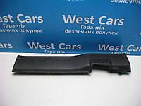 Накладка переднего правого порога внутренняя Suzuki Grand Vitara 2005-2012 Б/У