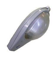Корпус светильника Cobra PL пластик E27