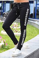 Спортивные штаны Moschino, PHILIPP PLEIN № 174  н.м.
