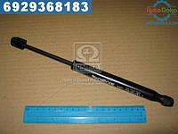 ⭐⭐⭐⭐⭐ Амортизатор багажника АУДИ A4, A6 (производство  Monroe)  ML5223