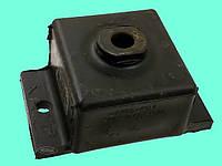 Амортизатор АКСС-85м