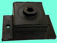 Амортизатор АКСС-120м