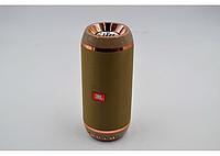 Колонка портативная  JBL R4+ (19*7.5 см)