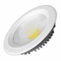 Светильник LED Oscar-10W 4000K Electrum