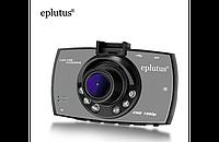 Видеорегистратор Eplutus DVR 922 Full HD