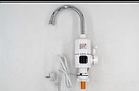 Водонагреватель проточный  RX-005 (3000 Вт)
