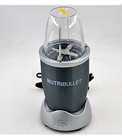 Блендер Magic NUTRiBULLET (600 Вт)