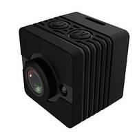 Экшн-камера мини SQ12