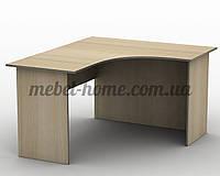 """Письменный стол """"СПУ-1"""" 1400"""
