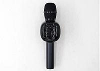 Микрофон караоке   K-310