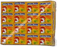 Бульон грибной Gallina Blanca 10г