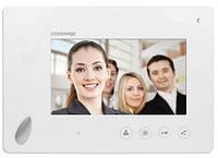 Commax CDV-70P цветной видеодомофон